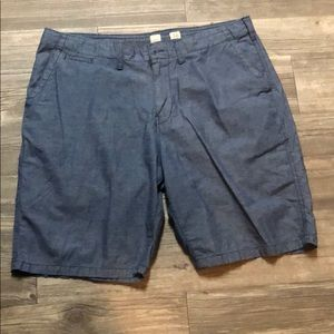 Lucky Brand Shorts 🍀